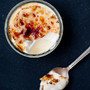 Creme Brulee Ice Cream
