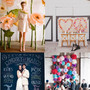 Great DIY Wedding