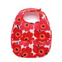 KIDS MINI UNIKKO BIBS