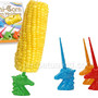 Uni-Corn Holders
