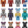 BE@RBRICK SERIES 26