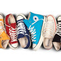 1970s Chuck Taylor All Star Collection