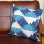 ZAEL CUSHION COVER