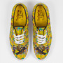 the-beatles-vans-yellow-submarine-collection-06
