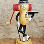 Mr.peanut Butter Maker 90's