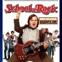 shool of rock