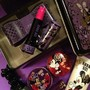 Anna Sui Holiday 2013 Minnie Mouse One Night Only Collection Sneak Peek!