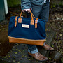 "Deluxe 16"" Carpenter Bag"