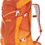 Gregory Z35 (2013) Internal Frame Backpack