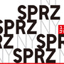 "UT  UNIQLO's SPRZ NY (""Surprise New York"") project MoMA"
