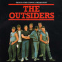 The Outsiders [Soundtrack]