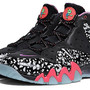 NIKEBARKLEYPOSITEMAXPREMIUMQS&quot;ALLSTAR2013&quot;&quot;AREA72&quot;blk/s.red