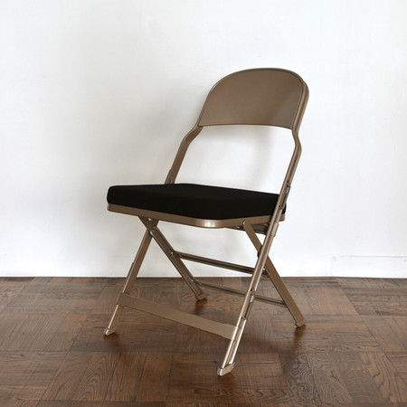 Folding Back Jack Chair submited images