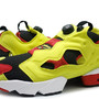 INSTA PUMP FURY OG CITRON