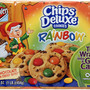 File:Chips-Deluxe-Rainbow-Box-Small.jpg