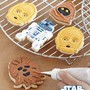 <i>Star Wars</i>™ Droids & Aliens Cookie Cutters, Set of 4
