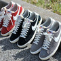 Nike Blazer Low Vintage Pack