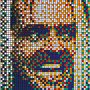 RUBIK KUBRICK II