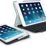 Ultrathin Keyboard Folio for iPad mini