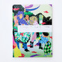 A Thousands Regards / Tomokazu Matsuyama