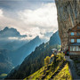 MOUNTAIN GUEST HOUSE