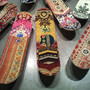 ☯ hippie skateboards ☯