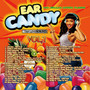 EAR CANDY vol.1 -100% Reggae Lovers Flavor-