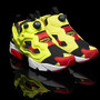 Instapump Fury OG 20th Anniversary Model