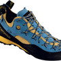 Rock Jock by La Sportiva