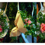 flower&flower bag