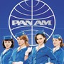 PAN AM/ DVD-BOX(7)