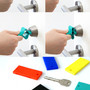 Key Keeper Silicone Key Cover