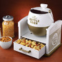 Kettle Corn Maker