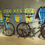 ULTIMATE, ARC Bikes and Team Jerseys