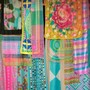 handmade gypsy curtains