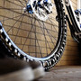 airless bicycle tires   energy return wheel by britek