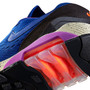 Air Max 180 EM - Laser Purple/Hyper Blue/Nightstadium Black/Neon Orange
