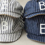 "BEAT BASE BALL CAP""ANACHRONORM limited"""