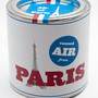 パリの空気が入った缶(Original Canned Air From Paris)