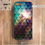 Galaxy iPhone 5 Case, Nebula iPhone 5 Case, Galaxy iPhone 4 Case, Silicone Rubber iPhone Case, Plastic iPhone Case, Galaxy iPhone 4S Case