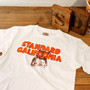HOOTERS×SD 10th ANNIVERSARY Tシャツ