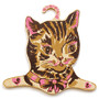 Miaou Hanger