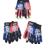 mechanix re-make glove