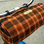 WINSTON Handlebar Bike Bag