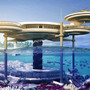 Dubai Underwater Hotel