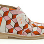 Clarks X Eley Kishimoto Collection - neofundi