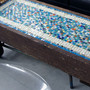 TIDEPOOL Table