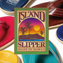 ISLAMD SLIPPER