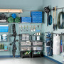 Utility Garage Systems