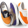 VANS Vault Era LX   Premium Suede